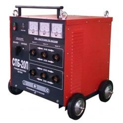 СПБ-40 (380 В), трансформатор прогрева бетона СПБ-40 (380 В)