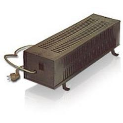 Электроконвектор тэновый ПЭТ-4-1 + шнур (220 В)
